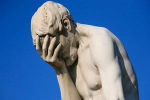 MEN et autres : Honte et humiliation.  Par Pr ELY Mustapha