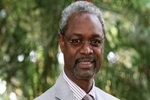 Nations-unies : Le Mauritanien Ibrahim Thiaw nommé Conseiller spécial pour le Sahel
