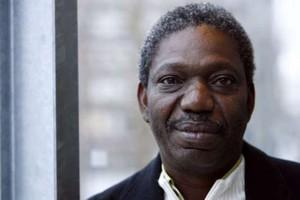 Le cinéaste burkinabè Idrissa Ouédraogo est mort