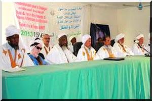 Urgent / Les imams en danger