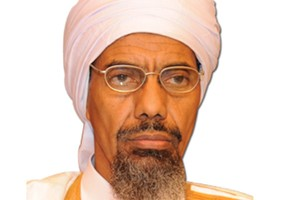 Prière du vendredi : Des Mauritaniens interrompent leur prière après que l'imam ait déclaré :