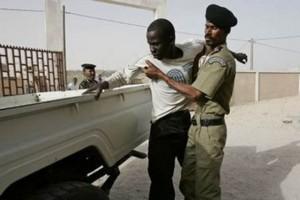 Immigration clandestine: L'Espagne a versأ© 108,5 millions d'euros aux autoritأ©s mauritaniennes
