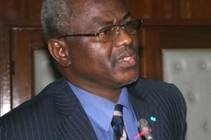 Mauritanie : le scandale de la BCM évoqué lors du point de presse hebdomadaire du gouvernement