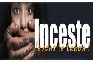Medbougou - Hodh Gharbi | arrestation d'un quinquagénaire accusé d'inceste