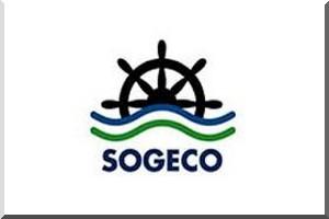 Pouvoir: Après BUMI et Londongate : Haro sur la SOGECO ?