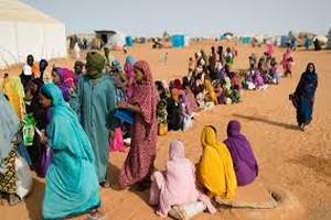 La Mauritanie en tête du taux de pauvreté dans le monde (Vidéo)