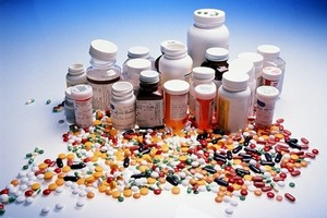 Les industries pharmaceutiques tunisiennes à la conquête du marché mauritanien