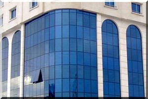 Des ONG maghrébines interdites de réunion à Alger