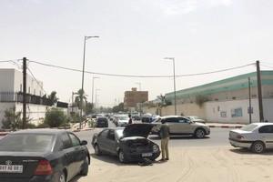 Mauritanie: l'internet mobile coupé au lendemain de la présidentielle