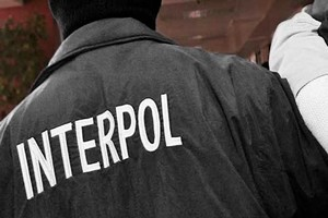 Interpol à Nouakchott