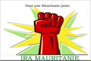 Mauritanie : encore un militant antiesclavagiste derrière les verrous ! La justice au service de la domination