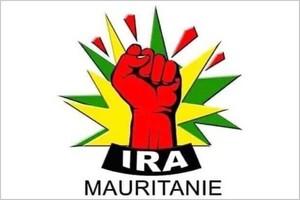 """Communiqué  de presse  IRA-France le 9 mars 2020: """"Mais où allez-vous, Aminetou Mint El Mokhtar ?"""""""