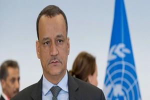 Le ministère des affaires étrangères répond à la décision des USA de suspendre la Mauritanie de l'AGOA