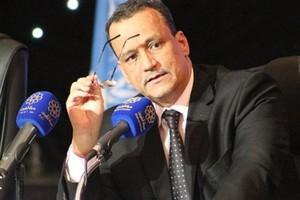 Froid entre Alger et Rabat : Nouakchott ne restera pas les bras croisés