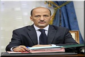Zouerate/ « le phénomène des contractuels est une triste réalité », dixit le ministre de l'Education nationale