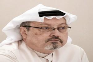 L'Arabie saoudite reconnaît que Khashoggi a été tué dans son consulat d'Istanbul