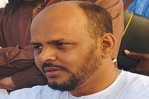 Jémil Ould Mansour : Cheikh Al-Azhar partenaire dans l'écoulement du sang des Égyptiens