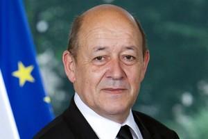 Tchad : La France est intervenue pour éviter