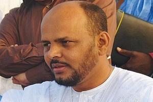 Pour améliorer le recrutement dans les forces armées: « Ni dieu, ni maître », préconise Jemil Mansour