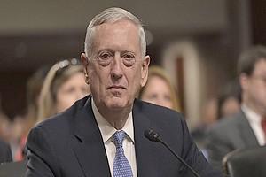 Syrie: Washington refuse d'être