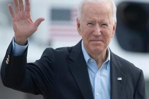 Après Donald Trump, Joe Biden reconnait la souveraineté du Maroc sur le Sahara occidental