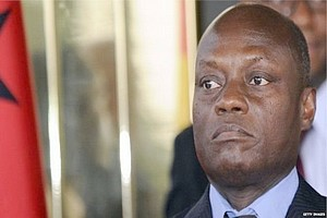 Guinée-Bissau : l'ONU et l'UA inquiètes