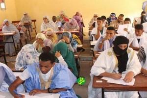 Mauritanie: nouvelle journée de calvaire pour les abonnés d'Internet mobile