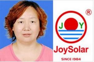 Scandale de l'éclairage solaire de la décennie Aziz : JoySolar a vendu 10.000 poteaux solaires, 90% ont disparu
