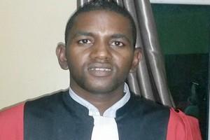 Un juge et non des moindres s'insurge contre la discrimination au sein de la magistrature