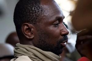 Coup d'État au Mali : la junte compte rester trois ans au pouvoir, IBK va être libéré