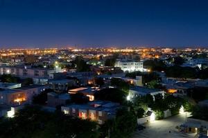 Mauritanie : l'association pour la protection des consommateurs menace d'ester en justice contre la SOMELEC et la SNDE