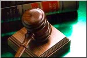 Mauritanie: des magistrats accusent le ministre de la justice de 'partialité'