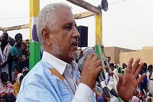 Le poste de député sacrifié au profit de la présidence du conseil d'administration de la SNIM