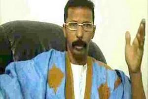 Un officier mauritanien demande l'asile et la citoyenneté en Israël…