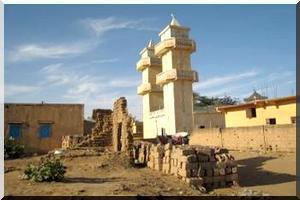 Mauritanie : Plaidoirie sur l'esclavage déguisé en milieu Soninké de Kaedi et de Djéol
