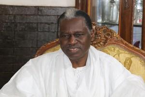 Mauritanie : Ghazouani et Aziz sont en conflit pour le contrôle de l'Etat (Kane H. Baba)