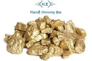 Communiqué explicatif à propos de la société Kenz Mining.sa