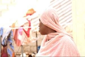Vidéo : L'eldorado saoudien, un enfer pour des domestiques mauritaniennes