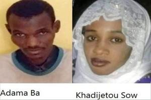 Mauritanie, Viol et meurtre de Khadijetou : la peine capitale pour Adama Bâ