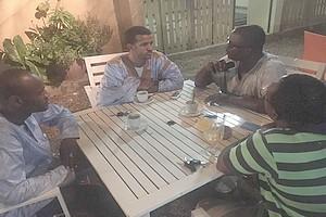 L'ex-chef centre d'enrôlement de Dar-Naim : « J'ai été remplacé par des mesures injustes »