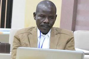 Mauritanie/ Filles placées : Elles souffrent de l'esclavage et du silence