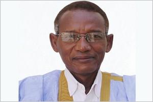 A M. le Ministre de la Justice : Plaidoyer contre l'impunité / Par DR Khalilou Ould Dedde, Député