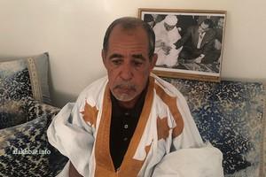 Khalil Teyib :