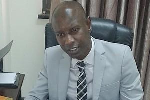 MAEC : Mouhamed AlHabib Kide débarqué suite à une dénonciation