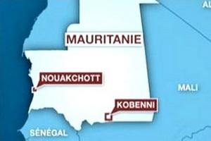 Elections 2018 au Hodh : Aioun perdue, Kobenni bascule, Tamchekett acquise, Tintane vacille