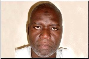 Réaction à un article intitulé : « Lettre ouverte à son Excellence monsieur Birame Ould Abeid »