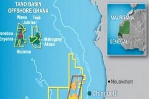 GAZ : la Mauritanie et le Sénégal à l'école de l'OMVS
