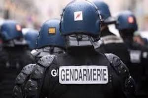 Mauritanie: enquête sur la torture des manifestants au Tiris Zemmour