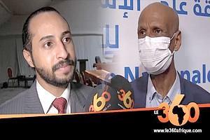 Vidéo. La Mauritanie peaufine sa stratégie en vue de l'entrée en vigueur de la Zlecaf