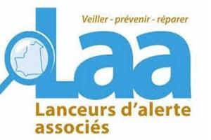 Avatars de l'extrémisme religieux en Mauritanie : de la dissimulation à la diplomatie de la duplicité